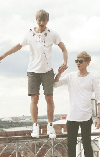 Time With You (TAORIS ♡) [Completed]