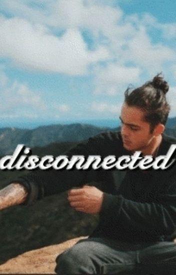 disconnected  || n.m