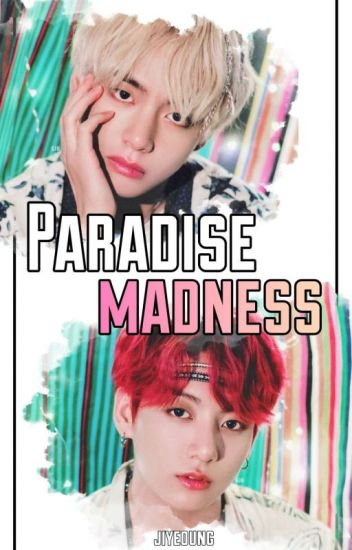 Paradise Madness | Sequel