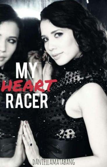 My Heart Racer {1 & 2} • ViceRylle [FIN]