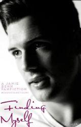 Finding Myself | A Jamie Benn Fanfiction by crosbyandtoews