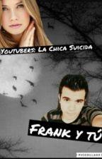 Youtubers: La chica suicida (sTaXx y tu) EDITANDO by kati2429