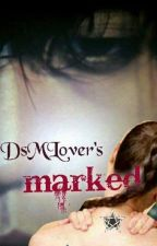 marked by DsMlover