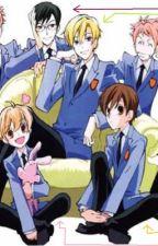 Hikaru x reader x kaoru (crossover: kuroko no Basketball) by AnimeFreakshawols