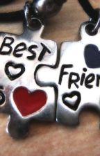 5 best friend by ntiqfernandez