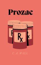 Prozac (boyxboy) ✔️ by llMusicsMyReligionll