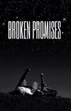 Broken Promises by 0vernights