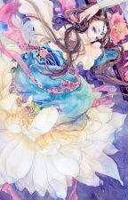 Thiên chi kiêu nữ - tu chân by Darlene_C