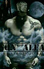 Son Alfa by hasanozturkx