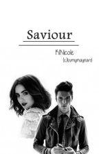 ✅ Saviour / A.Biersack by KlNicole