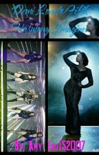 Demi Lovato/Fifth Harmony Imagines by Amy_Lou152007