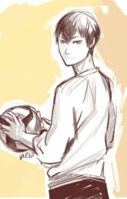 Kageyama Tobio x Reader : My Volleyball!! Idol - (❀◦‿◦) - Wattpad