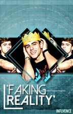 faking reality » jack gilinsky by inflvence