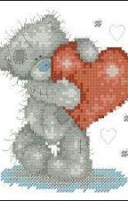 от любви до ненависти.... by hazzzasta