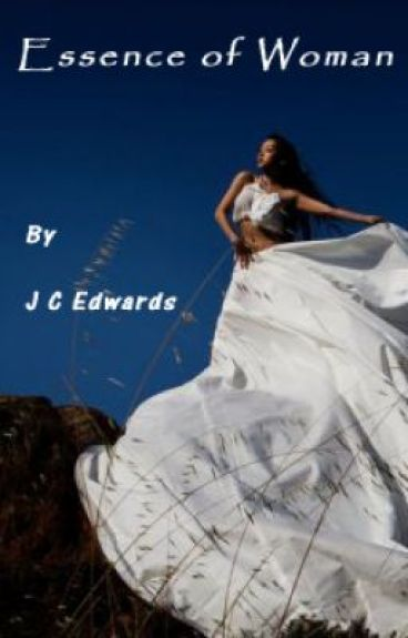 Essence of Woman Collection by JulieCatherineVigna