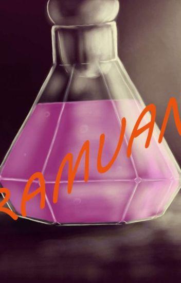 RAMUAN