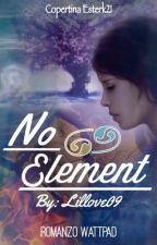 No element by lillove09