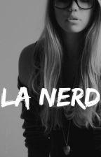 LA NERD *kendall schmidt y tu* by Vannerusher