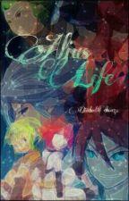 Alius Life  by DiabolikInazu