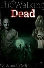 Walking dead: Rick Grimes Fanfic by alanahb246