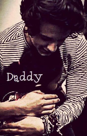 Daddy || Brad Simpson