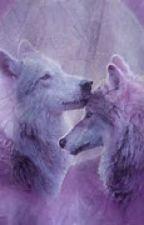 Love of the Supernatural by Josiewosieposie