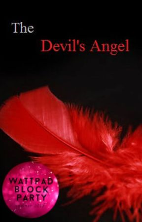 The Devil's Angel (The Devil's Assistant Series Book 4) by me2you804