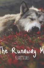 The Runaway Mate by KlariVibes