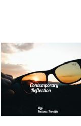 Contemporary Reflection(an Islamic love story) by blessed_muslimah