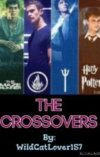 The Crossovers by WildCatLover157