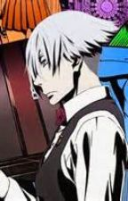 A Death Parade Analysis by Texhnolyst