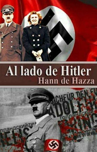 En la mente de Hitler