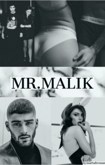 MR.MALIK ♠Z.M♠