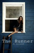 The Runner ~ L.H (S/T) by XlorraineX