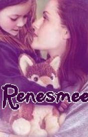 Renesmee by Binas_Dashboard