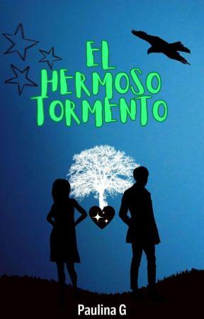 Un final feliz para Regulus Black by Paulina019