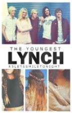 The Youngest Lynch || R5 Fanfiction by R5LetsSmileTonight