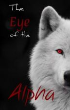 Eye of the Alpha ∞Calum Hood Werewolf  fan fiction∞ by Erza_Phantomhive