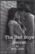 The Bad Boys Secret [Cameron Dallas fanfic] by Molly_janeb