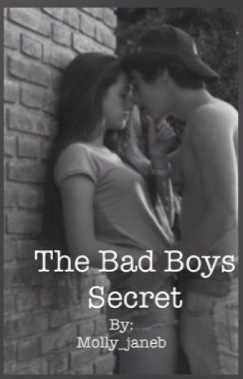 The Bad Boys Secret [Cameron Dallas fanfic]