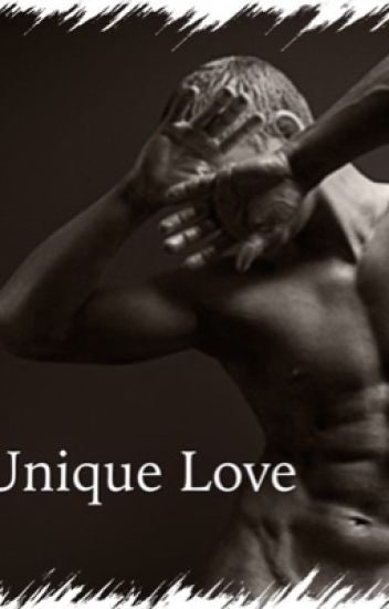 Unique Love #2
