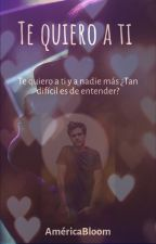 It's You (Spencer Reid y tu) by SarahBloom
