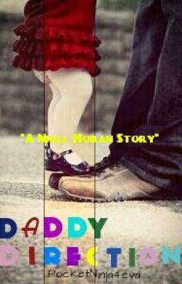 Daddy Direction ~Niam~