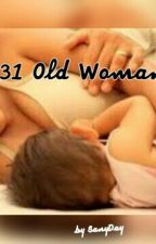 31 Old Woman (Revisi) by sanyday
