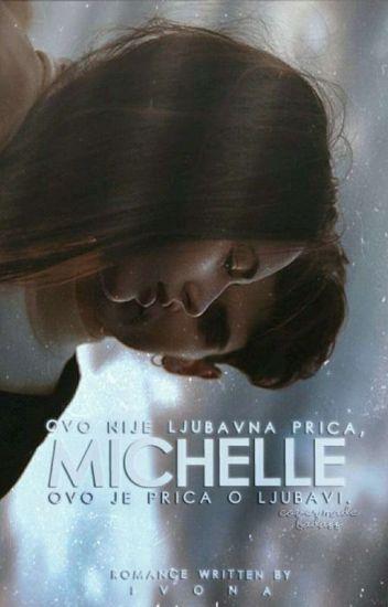Michelle ~z.m.