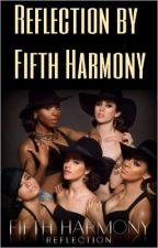 Album Reflection »Fifth Harmony by illumigomez