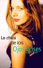 La chica de los ojos grises by Inna_love