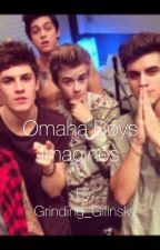 Omaha boys imagines/preferences by authenticallyme__