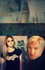 ¿Comprometidos? (Draco Malfoy y tu) by CallSlytherin