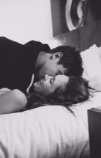 Just friends ( cameron dallas fan fiction ) by petersonrox123